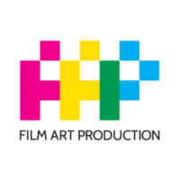 /Images/Logo_klienci/Film Art Production