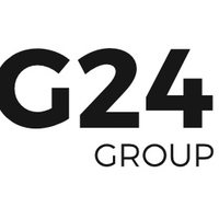 /Images/Logo_klienci/G24 Group