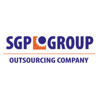 /Images/Logo_klienci/SGP - Sorting Group Poland