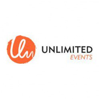 /Images/Logo_klienci/Unlimited EVENTS